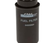 New Holland Filter fuel genuine 84565924 2