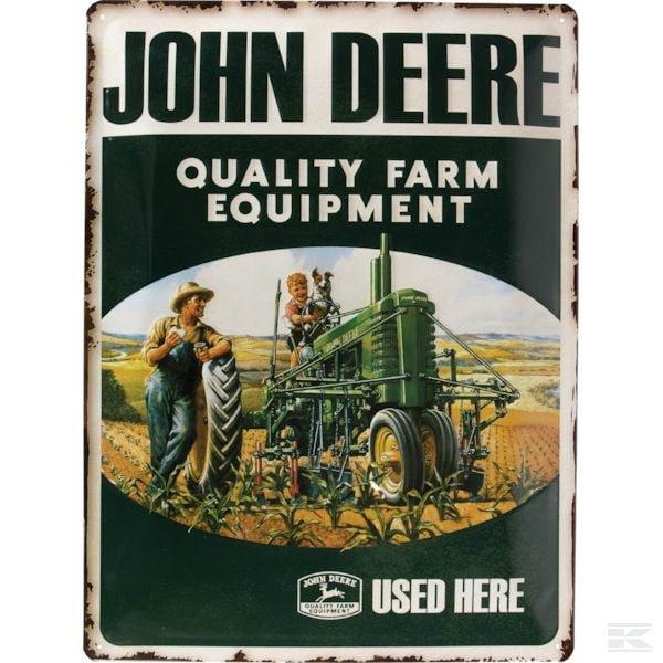 Sign JD quality equipment TTF8159 2
