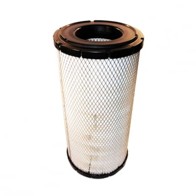 Air Filter Outer 87682990 2