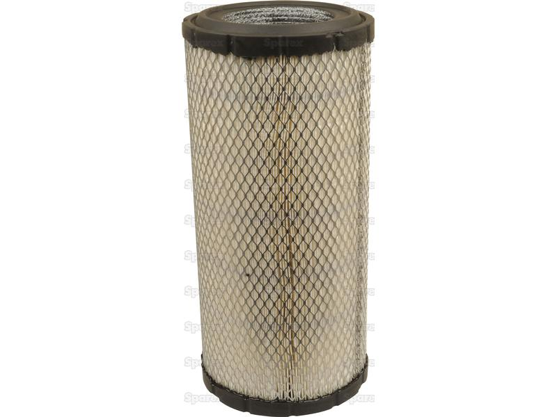 Filter air genuine outer NH 35 series TLA TL LM 2