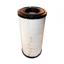 Filter Air Outer 87704248 2