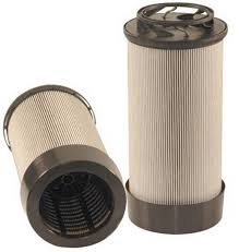New Holland Hydraulic Filter 87708150 2