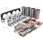 Engine Overhaul Kit DAVID BROWN SP57907 2