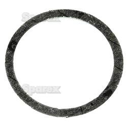 Thermostat Gasket 2