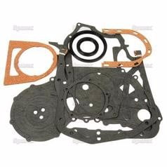Bottom Gasket Set - 4 cyl. SP65300 1