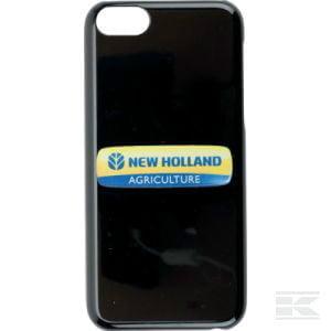iPhone 5c NH case TTF3121 2