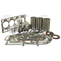 Engine Overhaul Kit Less Bearings SP57929 1