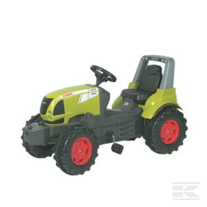 ROLLY Claas Arion 640 R70023 2