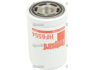 Filter genuine dual power 82003166