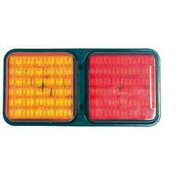 LED Rear Combination Light SP113390 2