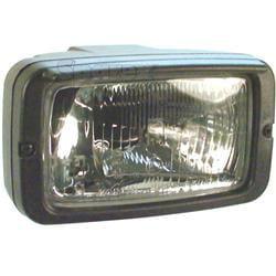 Head Light JOHN DEERE SP35509 2