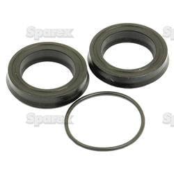 Brake Slave Cylinder Repair Kit SP41498 2