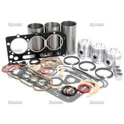 Engine Overhaul Kit DAVID BROWN SP57905 2