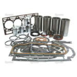 Engine Overhaul Kit Less Bearings SP57930 2