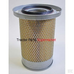 Filter Air outer 2
