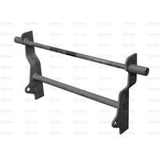 Loader Bracket, Replacement for: Chilton/MX. 119880 2