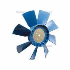 Fan Blade SP60579 2