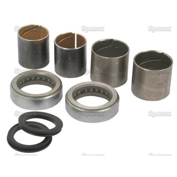 Spindle Repair Kit SP65108 2