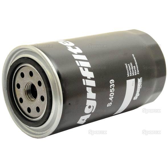 ENGINE OIL FILTER SP40539 2