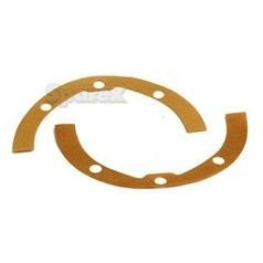 Rear Main Housing Gasket DB 1