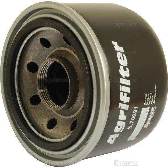 HYDRAULIC FILTER SP76691 1