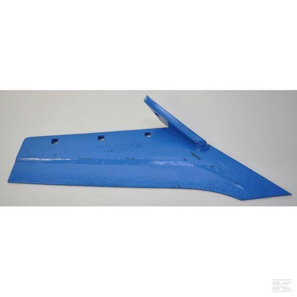 Share with support M22S li., lemken plough parts - part 2