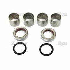 Spindle Repair Kit 65111 2