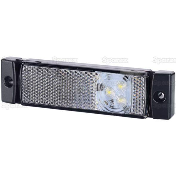 LED Marker Light White SP113353 2