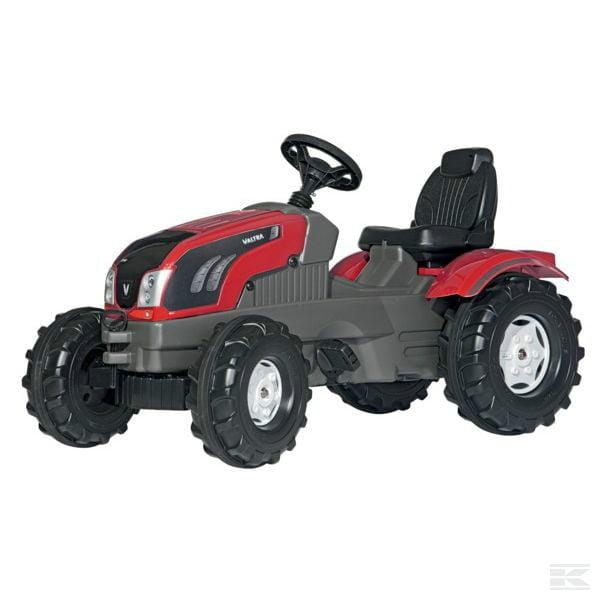 ROLLY Valtra T163 Farmtrac R60123 2