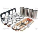 Engine Overhaul Kit DAVID BROWN SP57908 2
