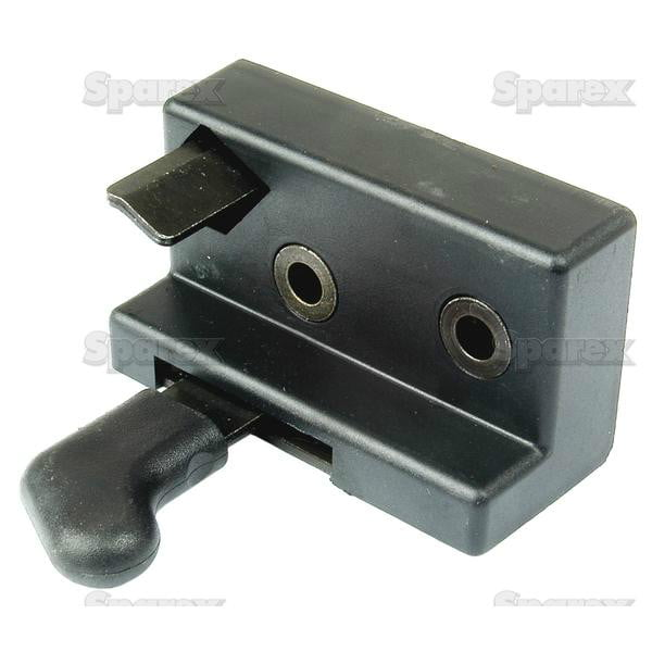 Inner Door Handle RH SP20936 2