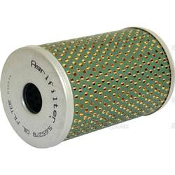 Filter Oil - filters MF, Fordson, Dexta, Major 2
