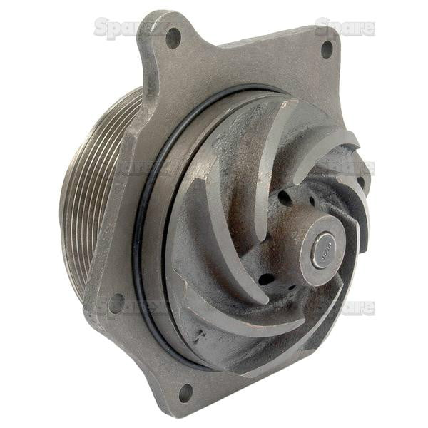 WATER PUMP SP67895 2