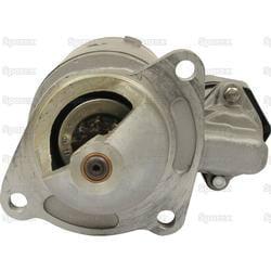 Starter Motor (Lucas TVS) - 12V, 2.8 Kw SP68275 2
