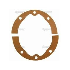 Rear Main Housing Gasket DB 2