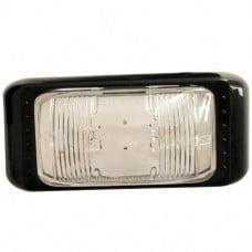 SCREW CAP-M10X1.25X30 2