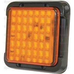 LED Indicator Rear Light 49 LEDs RH/LH SP113384 2