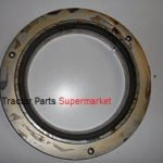 Pressure Ring (Clutch discs and brakes) 3