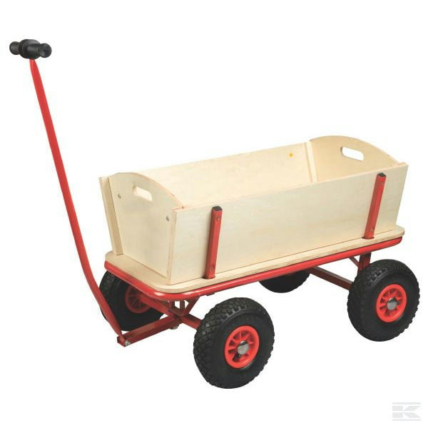 Childrens Kids Toy Beach Garden  wagon 2