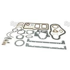 Bottom Gasket Set - (AD4.55) 2