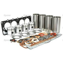 Engine Overhaul Kit DAVID BROWN SP57912 2