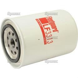 Filter Oil Spin On - Fleetguard - LF3313 1