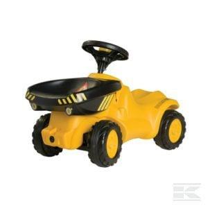 ROLLY Dumper R13214 2