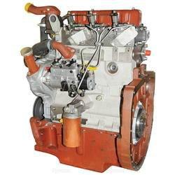 Complete Engine (AD3.152 Lip Seal) MF SP44103 2