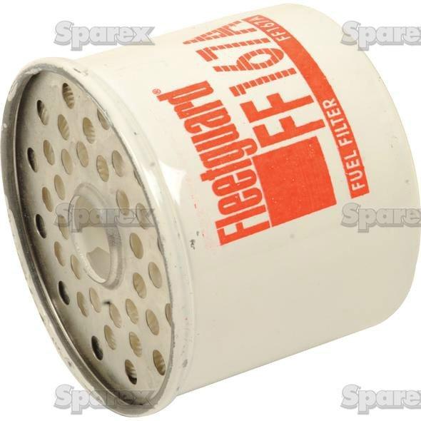 Filter Fuel - Element filters Case, JD, Massey Ferguson 2