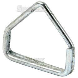 Brake assembly D Clip 2