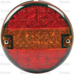 LED REAR COMBINATION LIGHT