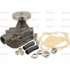 WATER PUMP ASSEMBLY SP58819