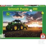 Jigsaw Puzzle John Deere 6150R SH56145 2
