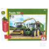 Jigsaw JD 6195M and forager 85001 SH56315 3